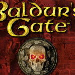 Baldur's Gate – PC