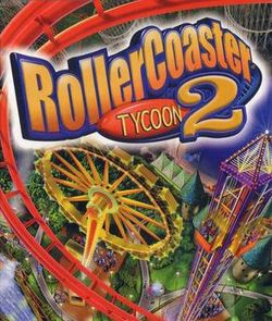 250px-RollerCoaster_Tycoon_2_(boxart)