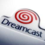 Sega Dreamcast Starter Kit
