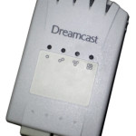 Dreamcast_MemoryCard4X