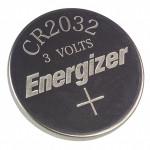 Energizer_CR2032
