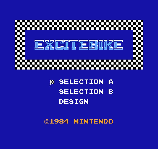 Excitebike_008