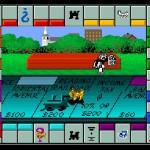 Monopoly – SNES