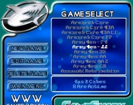 GameShark 4.0