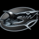 GameShark 4.0 (for the PlayStation)