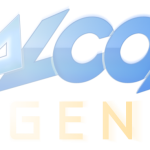 Galcon Legends – PC