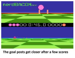 Goal-Posts-300x235