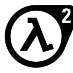 Half-Life 2 – PC