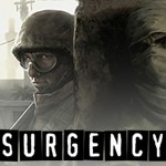 INSURGENCY – PC