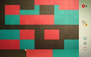 KAMI Puzzle 6