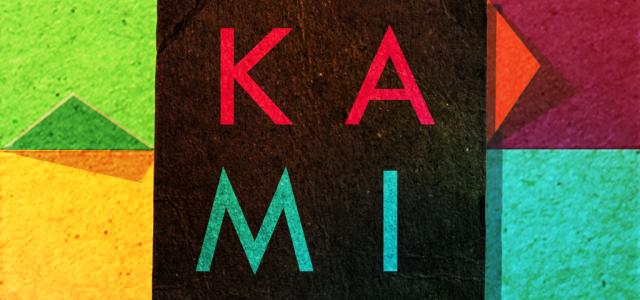 KAMI – PC