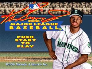 Ken_Griffey_Jr_Presents_Major_League_Baseball_-_1994_-_Nintendo