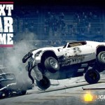 Next Car Game (Early Access) – PC