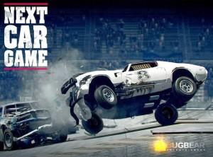 Next Car Game Title