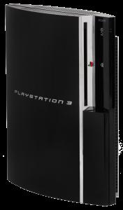 PS3-Fat-Console-Vert