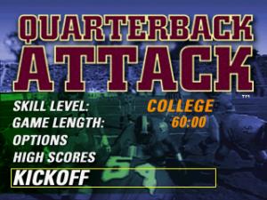 QB attack Main