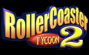 Rollercoaster Tycoon 2 – PC