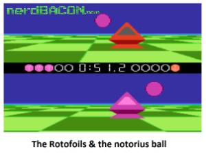 Rotofoils-300x233