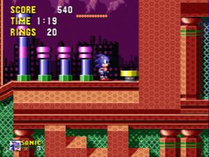 Sonic_Spring_Yard