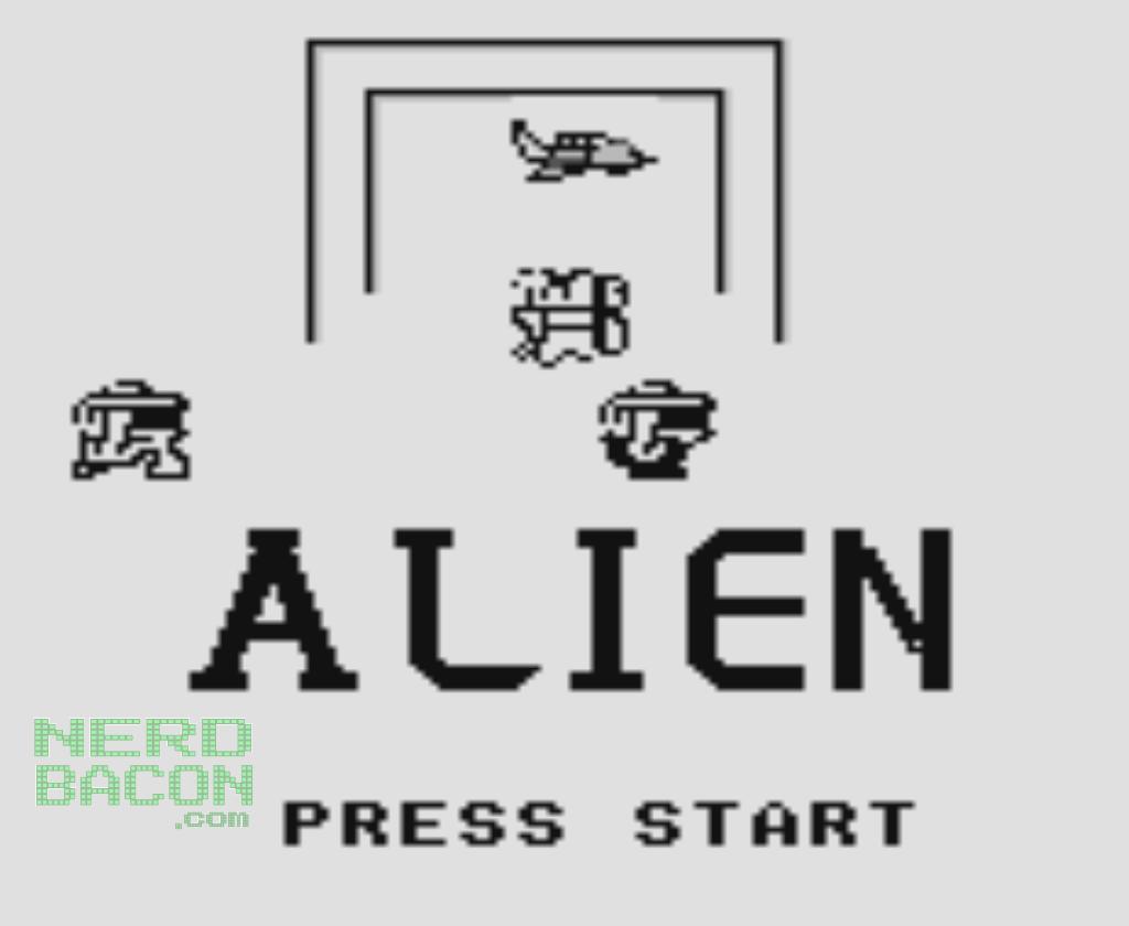 alien watara supervision nerd bacon reviews