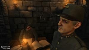 Testament_Sherlock_Holmes-GamesMediaPro-image-3