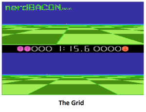 The-Grid-300x231
