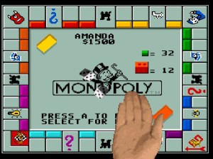 Double Monopoly Bacon Preis