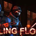 Killing Floor – PC