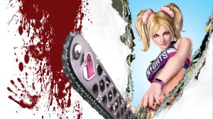 lollipop_chainsaw-HD