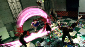 lollipop chainsaw 0