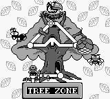 marioland2treezone