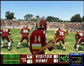 quarterback_attack