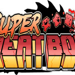 Super Meat Boy – PC