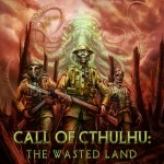 Call of Cthulhu: The Wasted Land – PC