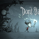Don't Starve – PC