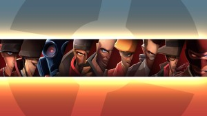 Download-Team-Fortress-2-Wallpaper-2013