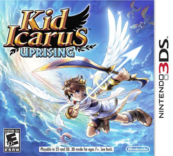 Kid_Icarus-Uprising_logo