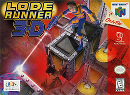 Lode_Runner_3-D_Coverart