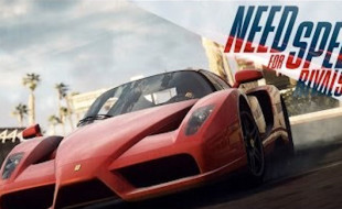 Need for Speed Rivals – Xbox One