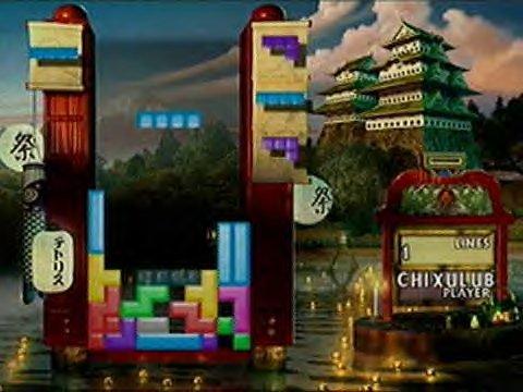 New Tetris 1