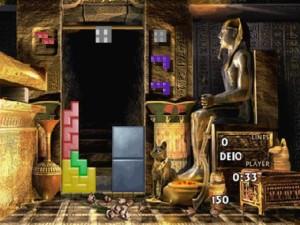 New Tetris 4