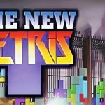 The New Tetris – Nintendo 64