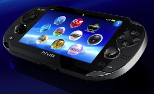 Upcoming PS Vita Releases