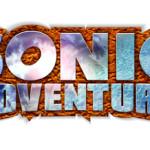 Sonic Adventure – Dreamcast