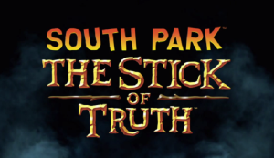 South Park- The Stick of Truth - Grand Wizard Edition (Xbox 360)