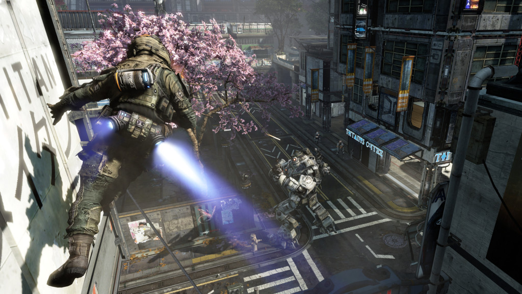 Titanfall-Angel-City