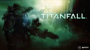 Titanfall – Xbox One