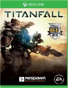 Titanfall_Boxart