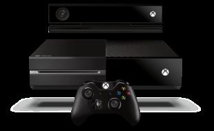 Microsoft Xbox One News