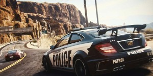 cop 2